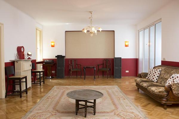 Фотографии отеля: Red Bed & Breakfast, София