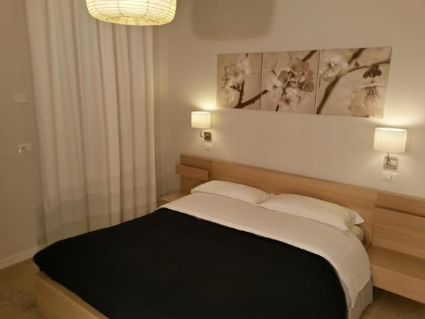 Zdjęcia hotelu: Bed & Breakfast 3 Under, Agrigento