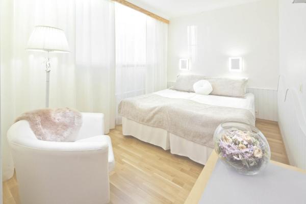 Hotel Pictures: Lapland Hotels Bear´s Lodge, Sinettä