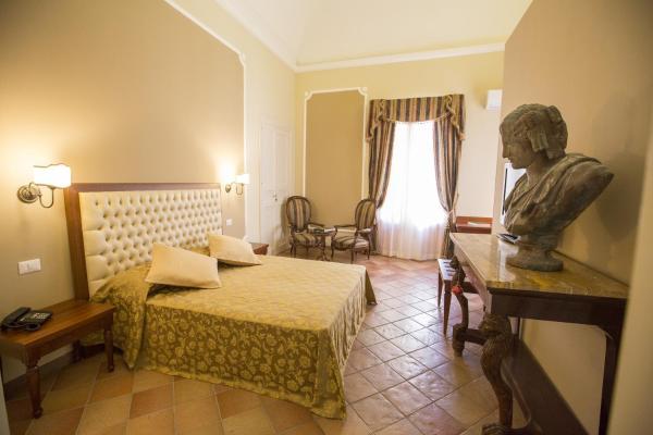 Zdjęcia hotelu: Palazzo Raho, Cefalù