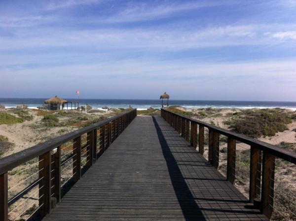 Hotellbilder: Apartamentos en La Serena Golf, La Serena