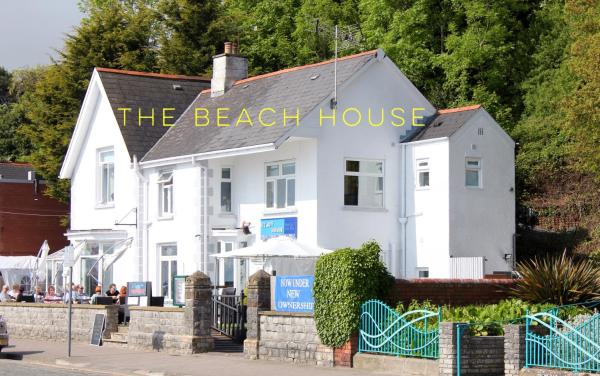 Hotel Pictures: The Beach House Hotel, Cardiff