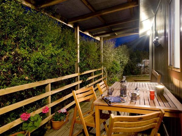 Fotos del hotel: Jan's House by Great Ocean Stays, Ocean Grove