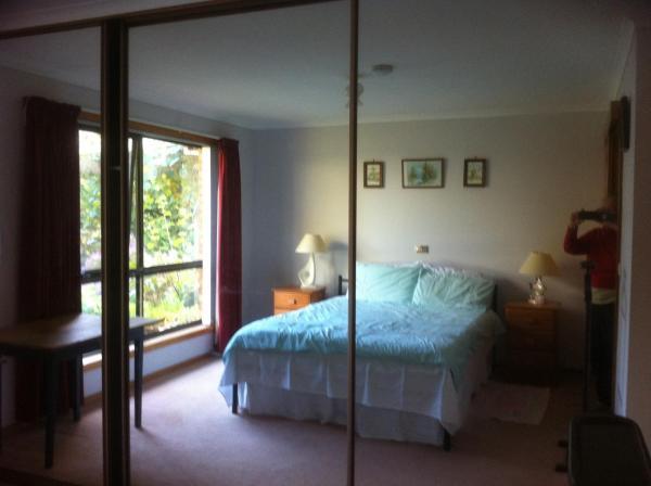 Fotos do Hotel: Blueberry B&B, Burnie