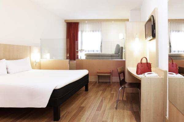 Hotel Pictures: , Sofia