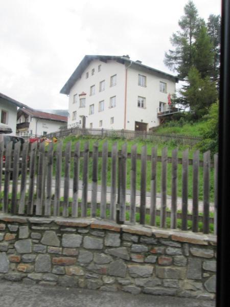 Hotelfoto's: Kraxner Haus, Serfaus