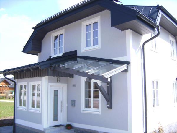 Hotelfoto's: Ferienhaus Theresia, Bad Goisern