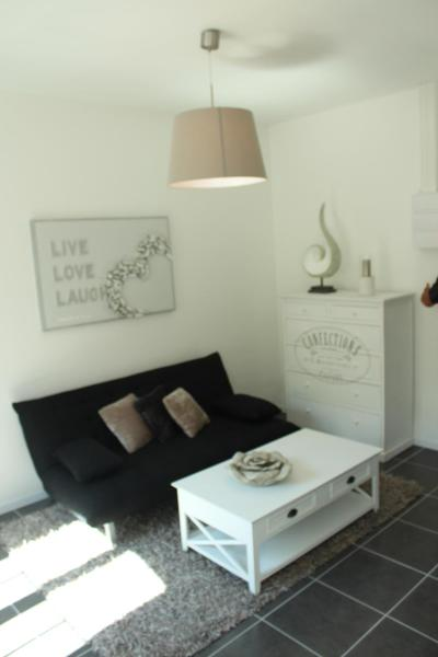 Apartment with Pool View (4 Persons) - Lavandin