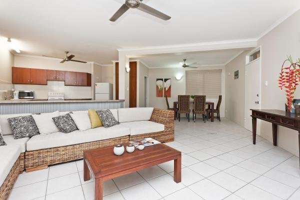 Fotos del hotel: Seabreeze on Nightcliff, Darwin