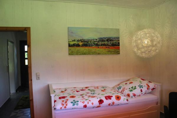 Hotel Pictures: Ferienhaus Helferskirchen, Helferskirchen