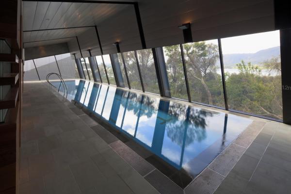 Zdjęcia hotelu: MONA Pavilions, Hobart