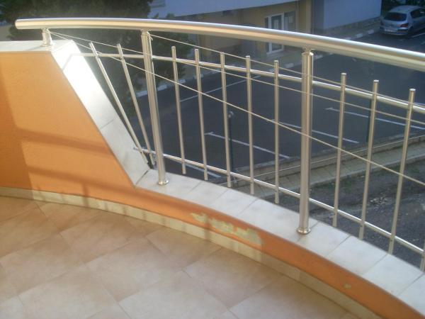 Zdjęcia hotelu: Apartment Victory, Rawda