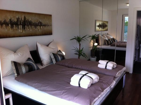 Fotos de l'hotel: , Salzburg