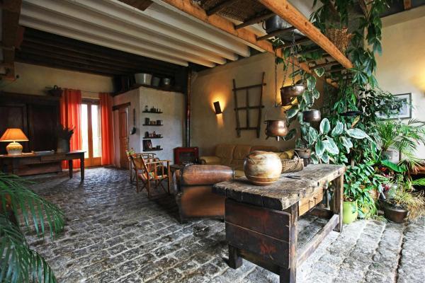 Hotel Pictures: , Châtillon-la-Palud