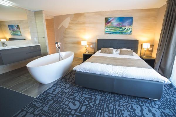Hotel Pictures: Le Dormeur, Dorlisheim