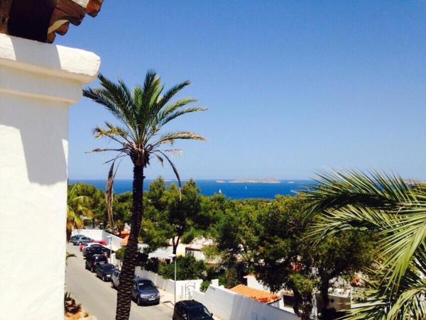 Hotel Pictures: Apartamento Can Sol, Cala Vadella