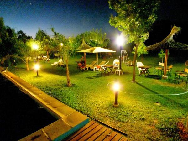 Hotellbilder: Hotel y Spa Termas del Este, Federación