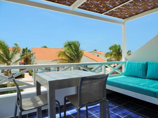 Hotel Pictures: Marazul Dive Resort., Sabana Westpunt