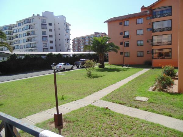Фотографии отеля: Roypace La Serena, Ла-Серена