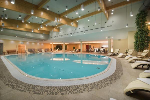 Hotel Pictures: Wellness Hotel Diamant, Hluboká nad Vltavou