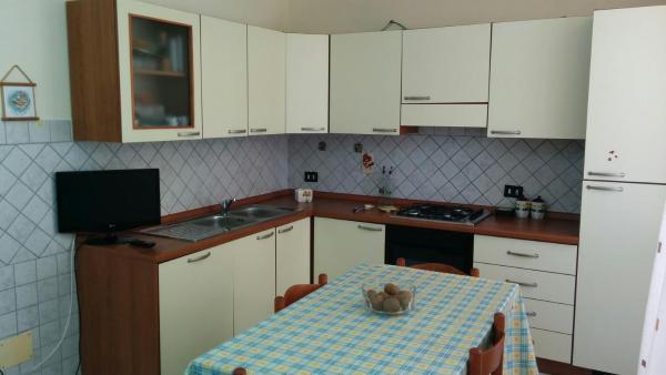 Foto Hotel: Appartamento dei Mille, Marsala
