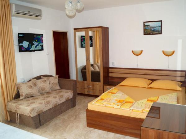 Фотографии отеля: Villa Jani Ahtopol, Ахтополь