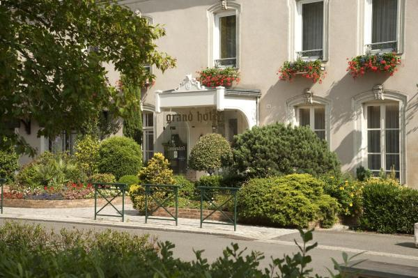 Hotel Pictures: , Solesmes