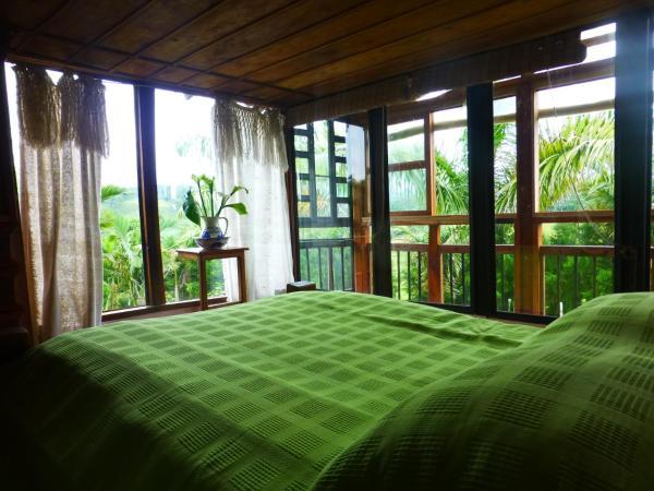 Hotel Pictures: , Filandia