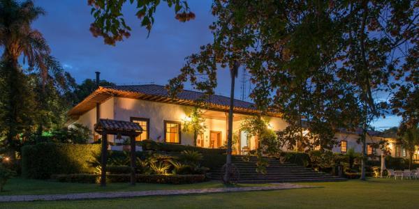 Hotel Pictures: , Salto