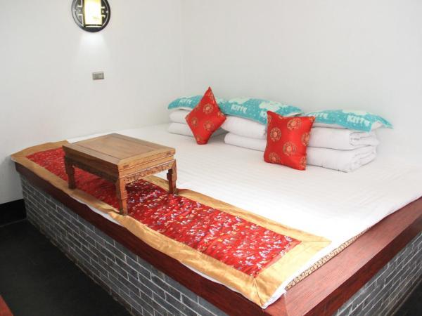 Hotel Pictures: Pingyao Ju Yuan Ge Inn, Pingyao