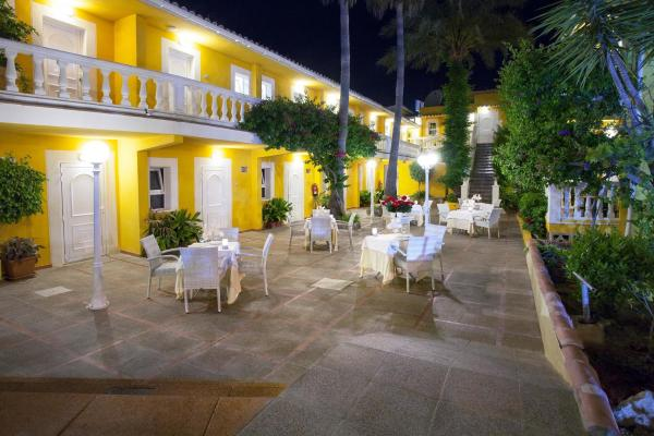 Hotel Pictures: Hotel Cupidor, Paguera
