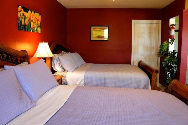 Hotel Pictures: , Montréal
