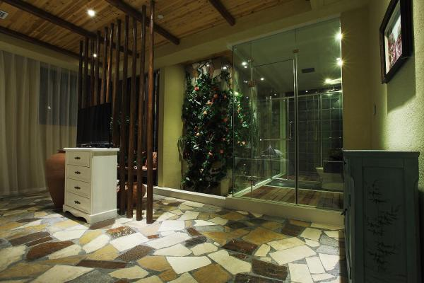 Hotel Pictures: Qiandao Lake Yuhan Hotel, Thousand Island Lake