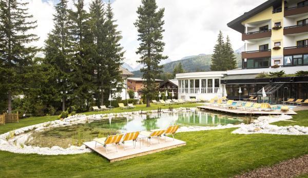 Hotelbilder: Bergresort Seefeld, Seefeld in Tirol