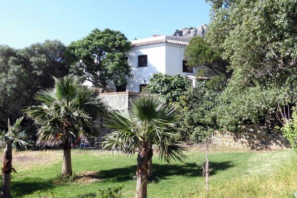 Hotel Pictures: Casa Betis, EL Chaparral