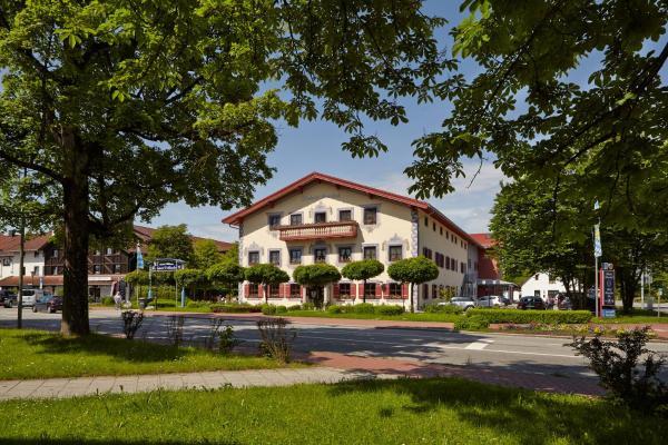 Hotel Pictures: , Sauerlach