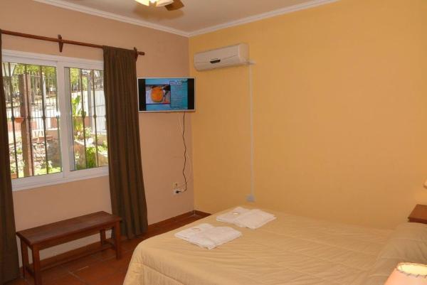 Hotelbilleder: Apart Hotel B.C.N., Salta