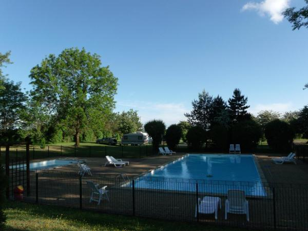 Hotel Pictures: , Bourg