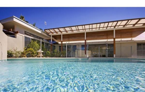 Hotellbilder: 11 Wesley Court, Noosa Heads