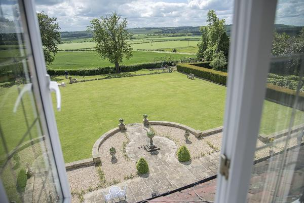 Hotel Pictures: Grange Country Guest House (Non Smoking), Melton Mowbray