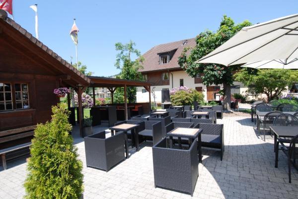 Hotel Pictures: , Eggiwil