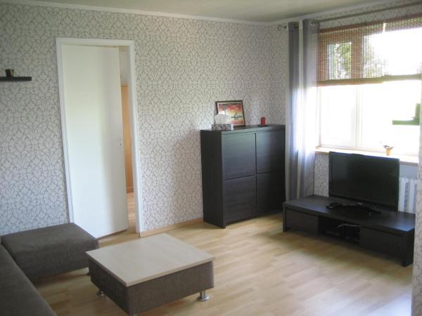 Hotel Pictures: , Pärnu