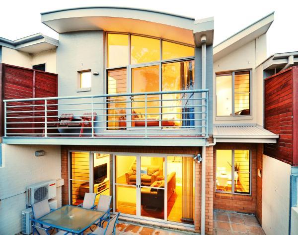 Fotos do Hotel: K-Bay 5, Coffs Harbour