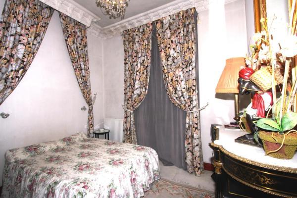 Hotel Pictures: Citôtel Marie Stuart, La Roche-sur-Yon