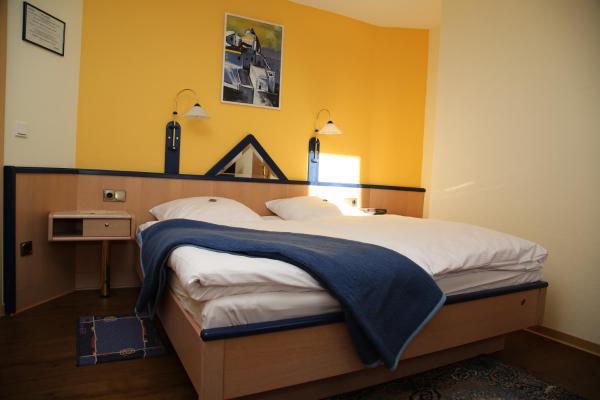 Hotel Pictures: , Krautscheid