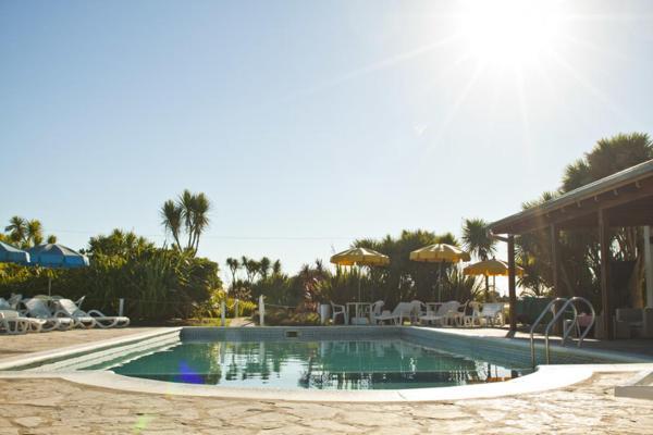 Hotellikuvia: Tres 65 Consorcio Vacacional, Colonia Chapadmalal