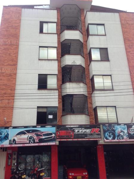 Hotel Pictures: Type R Rooms, Bucaramanga