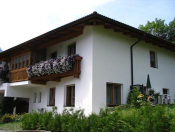 Zdjęcia hotelu: Ferienwohnung Gönitzer, Lienz