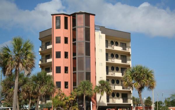 Photos de l'hôtel: Voyager Beach Club by Liberte', St. Pete Beach
