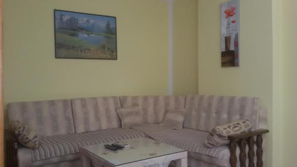 Hotellbilder: Apartment Trebinje, Trebinje